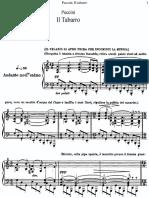 IMSLP23363-PMLP53317-Puccini_-_Il_Tabarro__vocal_score_.pdf