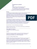 DIVORCIO.compensación Económica.05.10.2007