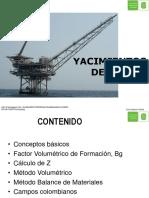Calderon_Yacim de Gas 260516