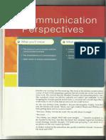 Verderber et al - cap 1.pdf