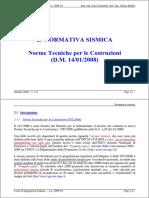 02a SISMICA 2009-10 rev1.0