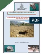 huanuco  Estudio de suelos (1).pdf