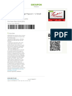 Cinema voucher.pdf
