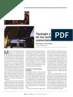 tipologia y evolucion de los centros comerciales..pdf