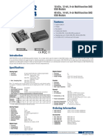 USB-4704_20150714145617