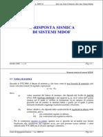 04a SISMICA 2009-10 rev1.0
