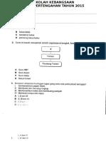 ujian pt rbt tahun 4.docx