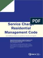 Rics_Code.pdf