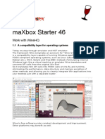 maXbox_starter46_work_with_WineHQ