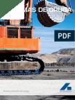3-bkm-sp-mkt-crawler-systems-brochure_spanish.pdf