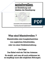 Mantelwellenvortrag-I20-DF1BT