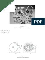 Models-3.pdf