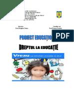 3_ziua_educatiei
