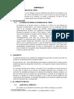 LA DEUDA EXTERNA EN EL PERU.docx