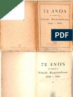 75 ANOS.pdf