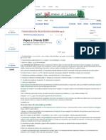 Comercialización de Productos Minerales (Página 3) - Monografias