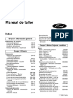 Twingo Manual Taller