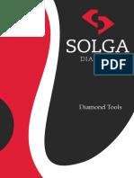 SOLGA-KATALOG