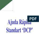 Ajuda Rápida_Standart DCP