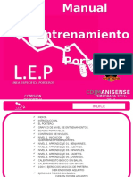 Manual Entrenamiento de Porteros Cdjm (2)
