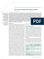 6-Moderate and severe traumatic brain injury in adults- 1.pdf