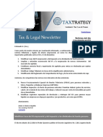 2016-12-12 Newsletter Taxtrategy 013