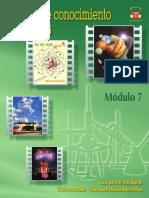 Ciencias-Modulo-VII.pdf