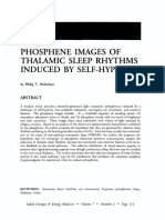 hypnosis and phosphene images - nicholson.pdf