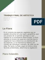 Trabajo Final de Artistica- 11