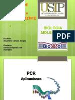 Clase 2_PCR