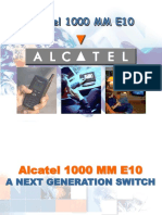 89189688-Alcatel1000MM-E10