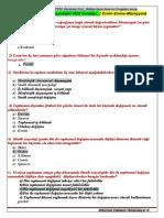 5.Dönem TÜM (8 Ders)Derslerin Vize_ (2015-1-7)Bölüm Sonu( TEST)Soru ve Cevapları_GÜNCEL_mzyn