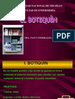 Botiquin-2015