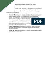 Reducerea Cost -Reducerea Produs Non Calitate Cap 4.2