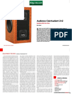 Tw audio catalogue product catalogue en 1 loudspeaker amplifier 2011 loudspeakers buyers guide audience publicscrutiny Image collections