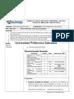 Guía de Práctica Instruementación