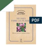Bibliographie Voyages Parmi Les Plantes
