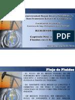 Capitulo Nro. 1 - Flujo de Fluidos en el Reservorio.pdf