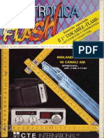 Elettronica Flash 1984-07-08