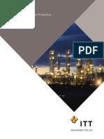 ITT_Oil_Gas_bulletin.pdf