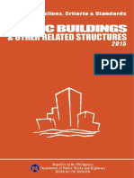 DPWH.2015.DGCS.vol.6