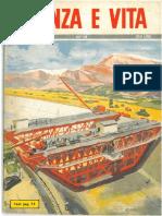Scienza e Vita 1950_02