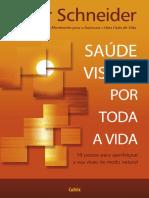 saude-visual.pdf