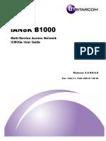 En Ian8k b1000 Msan r330 r340 Icm3ge User v1.4 PDF