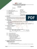 (613901425) Www.unlock-PDF.com_syllabus-080108107.Desbloqueado (1) (1)