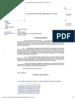 81963514-Sample-Letter-of-Recommendation-LOR-for-MS-Admission-Format-5-US-s-Blog.pdf