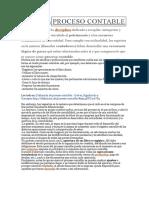 DEFINICIÓN-DEPROCESO-CONTABLE