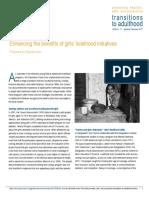 17_GirlsLivelihoods.pdf