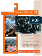 Understanding Brierley Hill a Creative Community Response3
