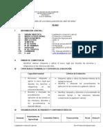 SILABO LEGISLACIÓN E INSERCIÓN LABORAL.docx